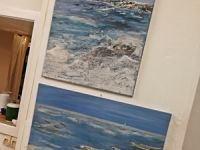 """Bilderausstellung """"Beautiful World"""" bei SelbKultur"""