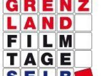 Grenzland-Filmtage überschreiten neue Grenzen