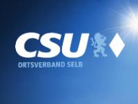 CSU Selb: Rosenthal darf nicht benachteiligt werden