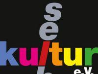 SelbKultur – eine Erfolgsgeschichte im Herzen der Stadt Selb