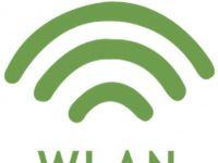 Erstes Projekt des Smarten Fichtelgebirges: Fichtel-WLAN kommt