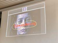 Cybermobbing - Was soll das denn sein?