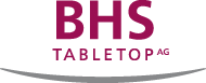 bhs tabletop selb