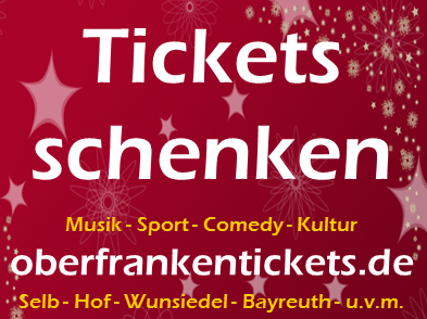 ticketbanner selblive