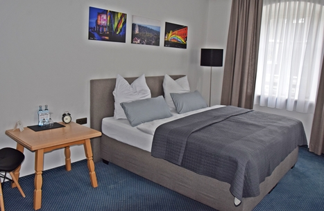 boutique hotel selb 02203