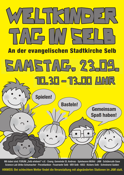 weltkindertag selb 2017 001