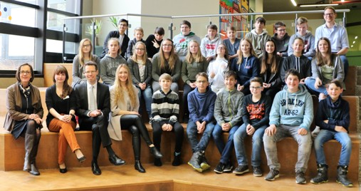 realschule selb 04183
