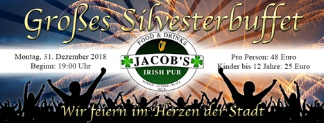 jacobs selb silvester 2018