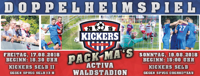 kickers banner 08183