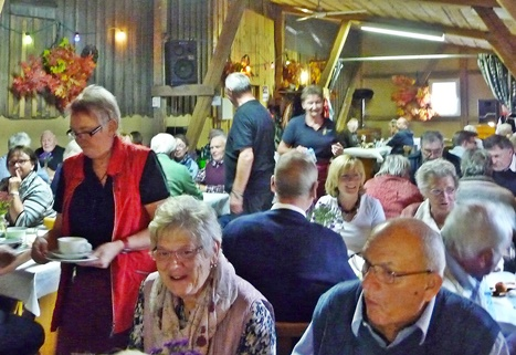 weinfest selb erkersreuth 1018