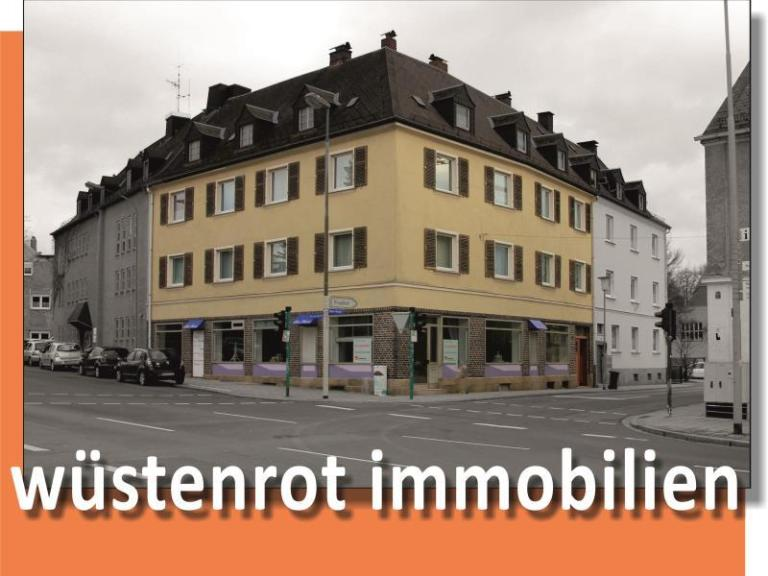 maugeri immobilien selb 31101
