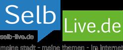 selb-live.de