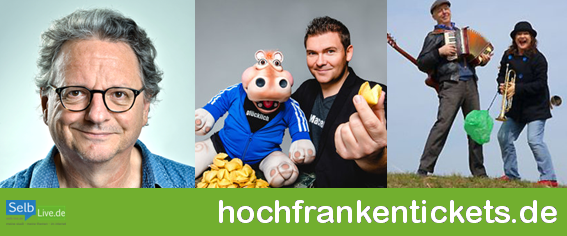 selblive_hochfrankentickets2.png
